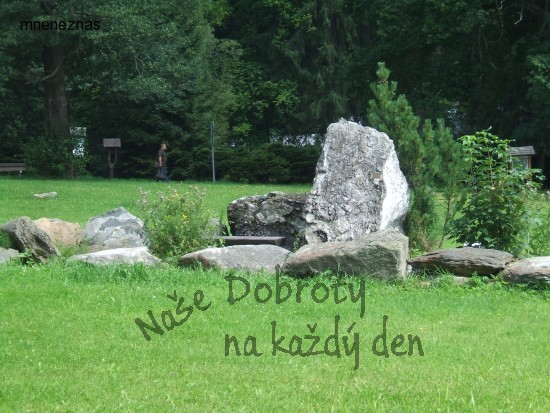 Lázně Karlova Studánka