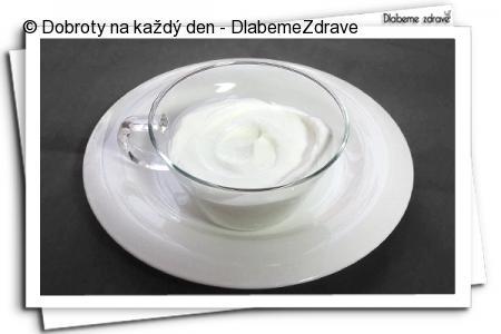 Jogurtina