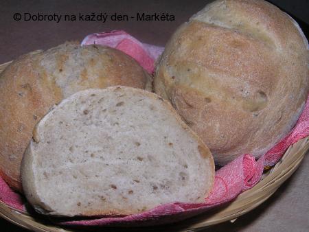 Chlebánky