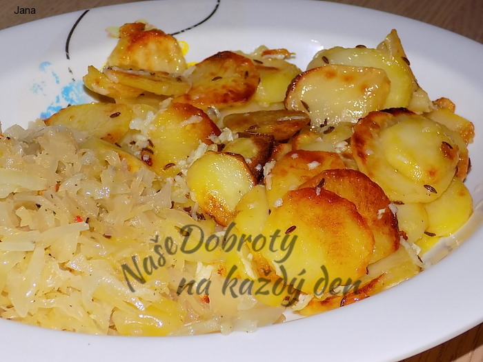 DIETNE recepty